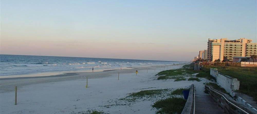 1700 S Atlantic Ave Daytona Beach Fl 32118